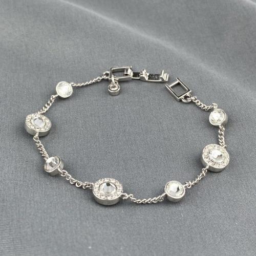 Givenchy Bracelets #863448