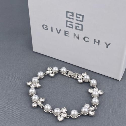 Givenchy Bracelets #863450