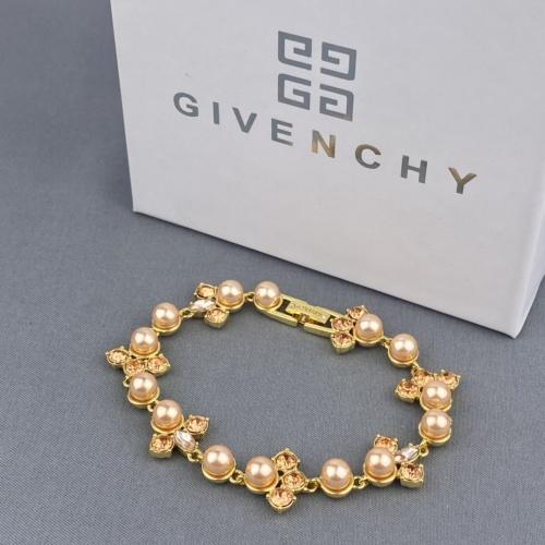 Givenchy Bracelets #863451