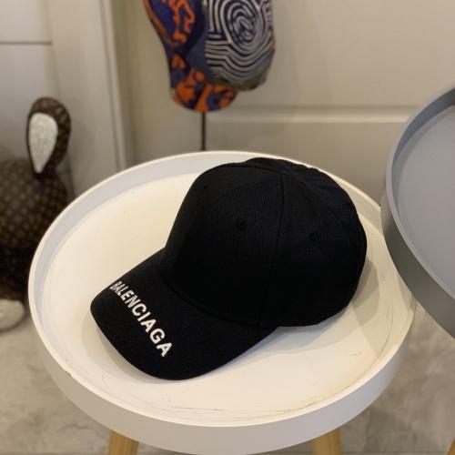 Balenciaga Caps #863707