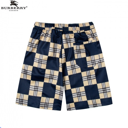Burberry Pants For Men #863958