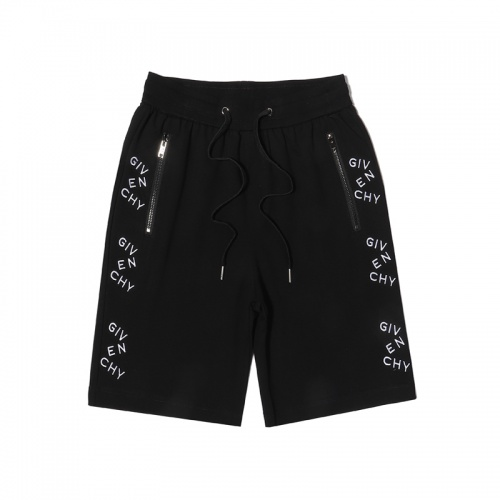 Givenchy Pants For Men #863963