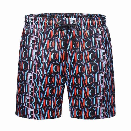 Moncler Pants For Men #863986