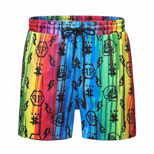 Philipp Plein PP Pants For Men #863988