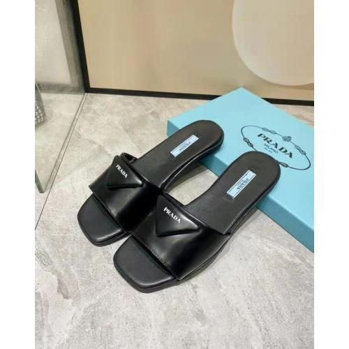 Prada Slippers For Women #864021