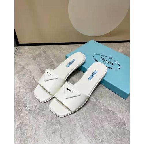Prada Slippers For Women #864022