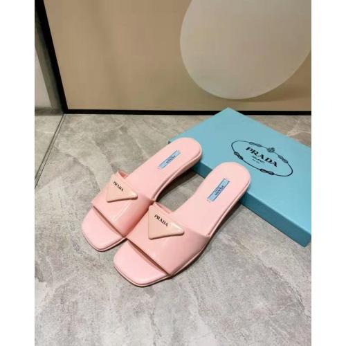 Prada Slippers For Women #864026