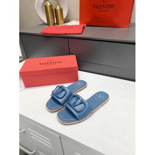 Valentino Slippers For Women #864034