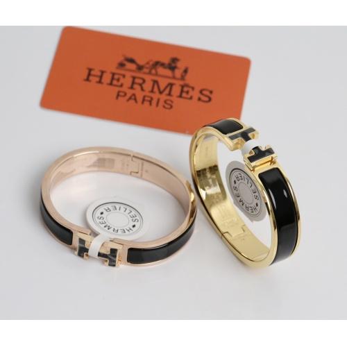 Hermes Bracelet In Gold For Women #864070