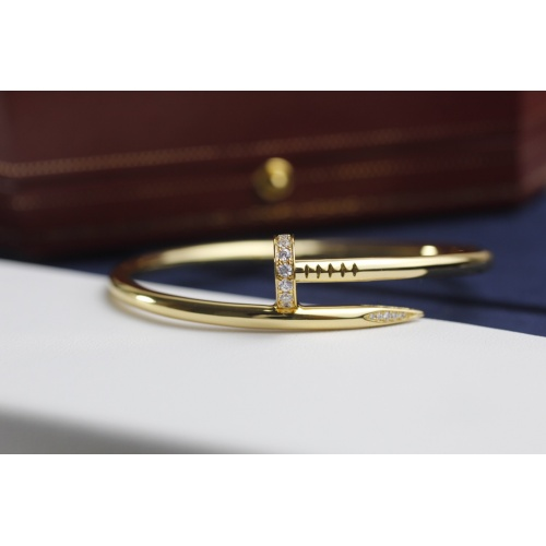 Cartier Bracelets For Women #864074