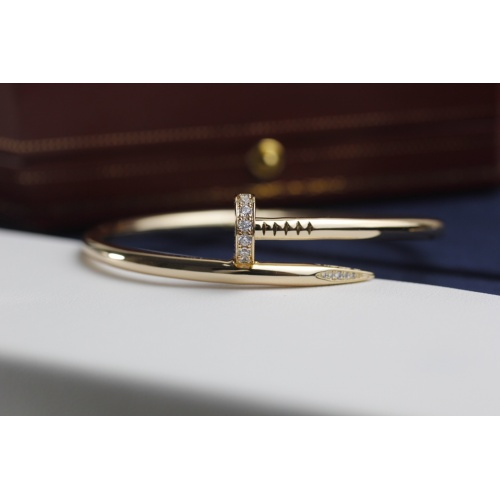 Cartier Bracelets For Women #864075