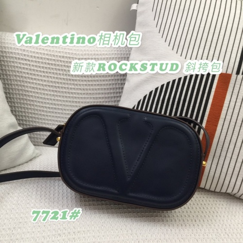 Valentino AAA Quality Messenger Bags For Women #864214