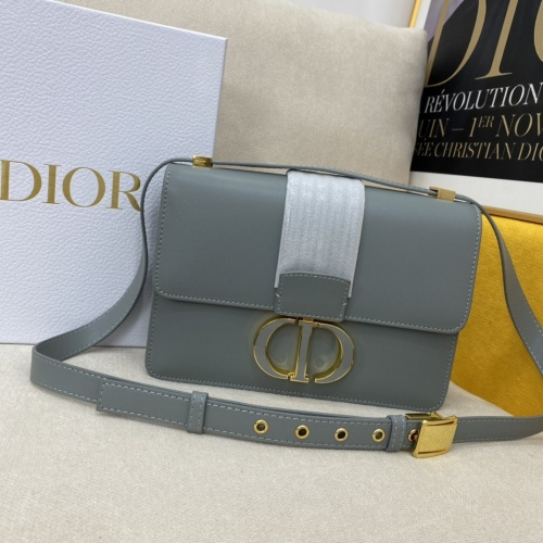 Christian Dior AAA Quality Messenger Bags For Women #864316