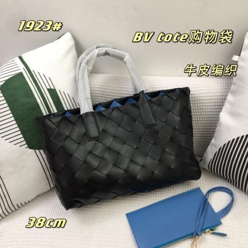 Bottega Veneta BV AAA Handbags For Women #864340