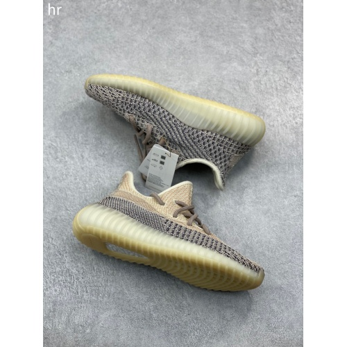 Adidas Yeezy Shoes For Men #864352