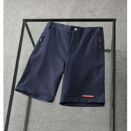 Prada Pants For Men #864510