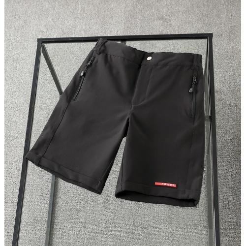 Prada Pants For Men #864511