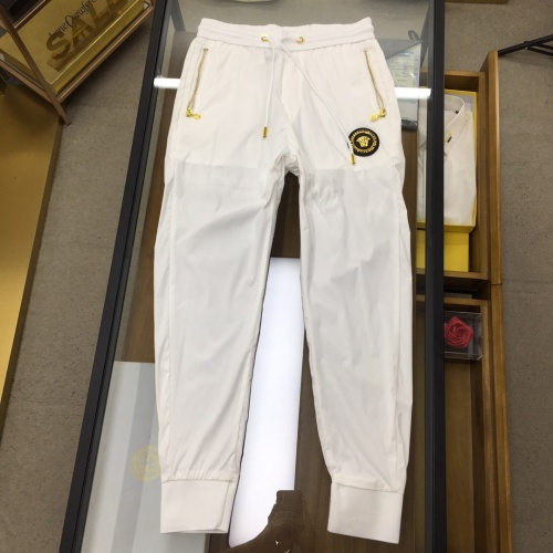 Versace Pants For Men #864515