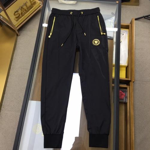 Versace Pants For Men #864516