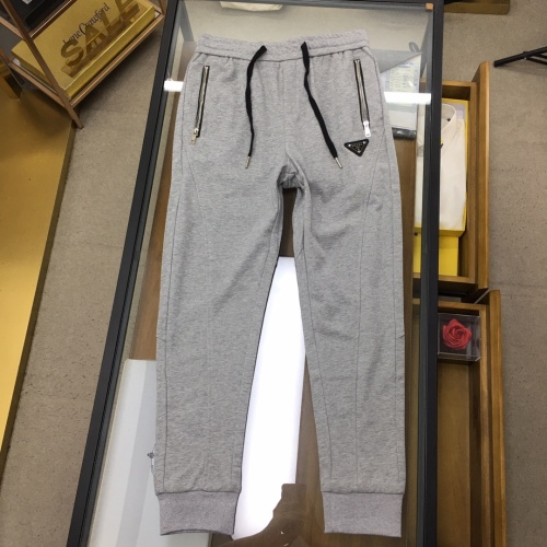 Prada Pants For Men #864520