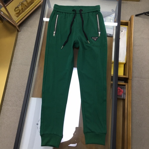 Prada Pants For Men #864522