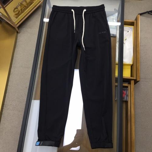 Prada Pants For Men #864524