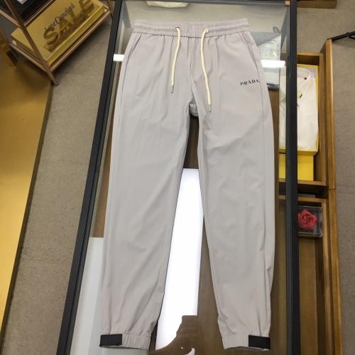 Prada Pants For Men #864525