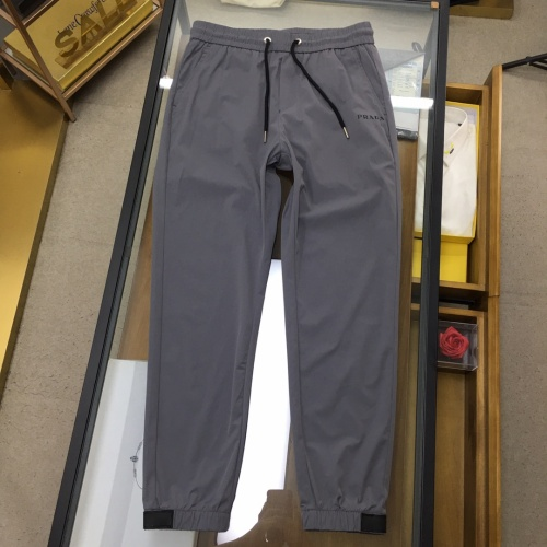 Prada Pants For Men #864526