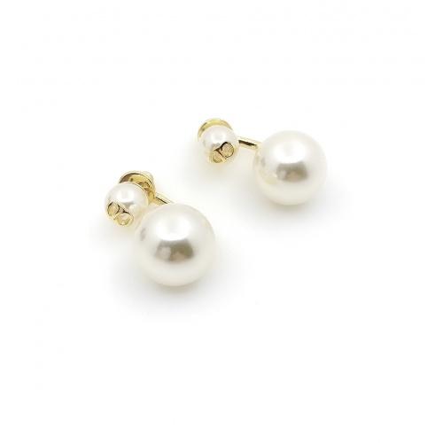 Christian Dior Earrings #864592