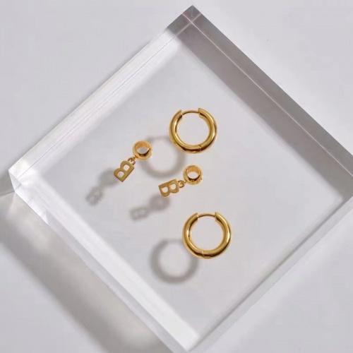 Balenciaga Earring #864608