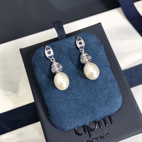 apm Monaco Earrings #864621