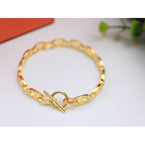 Hermes Bracelet #864650