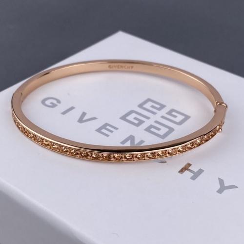 Givenchy Bracelets #864654