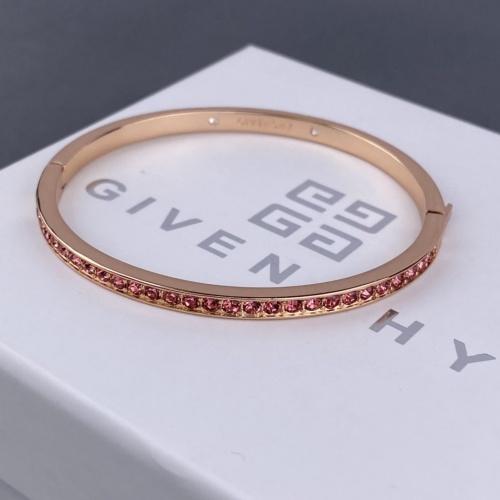 Givenchy Bracelets #864656