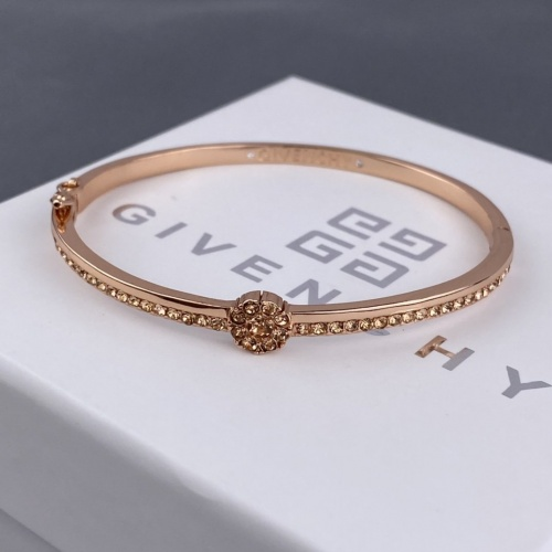 Givenchy Bracelets #864659