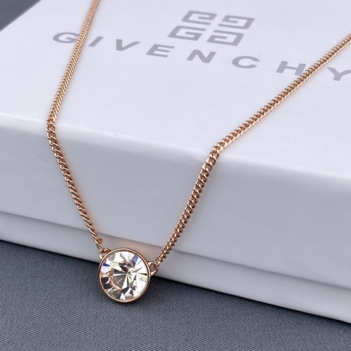 Givenchy Necklace #864670