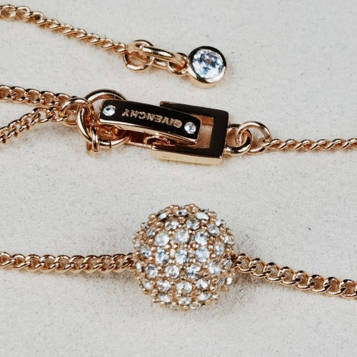 Givenchy Necklace #864671