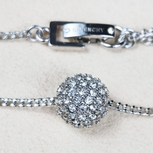 Givenchy Necklace #864672