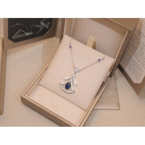 Bvlgari Necklaces #864682
