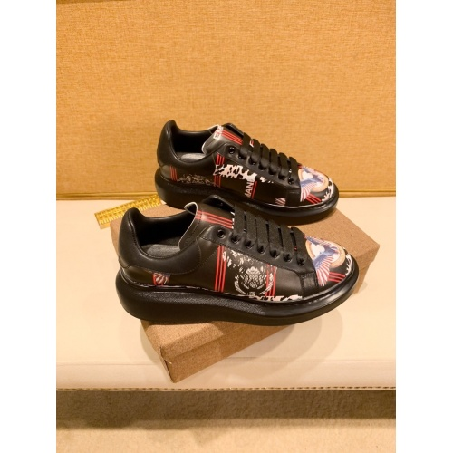 Armani Casual Shoes For Men #864756