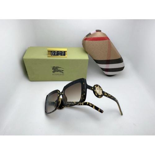 Burberry Sunglasses #864931