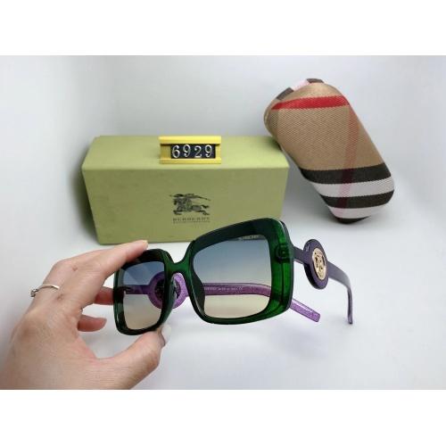 Burberry Sunglasses #864937