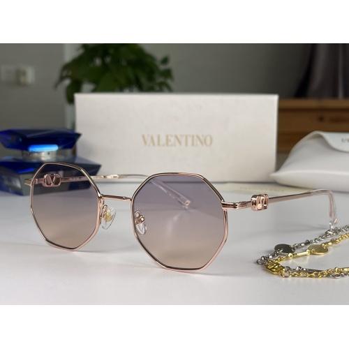 Valentino AAA Quality Sunglasses #864968