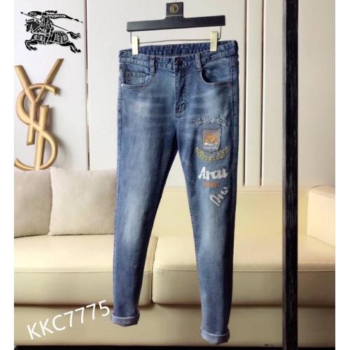 Burberry Jeans For Men #864974