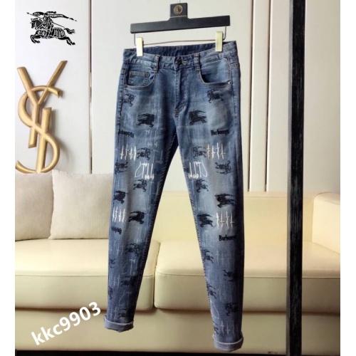 Burberry Jeans For Men #864976