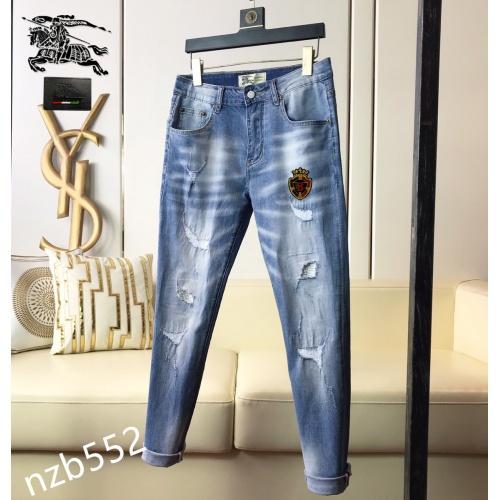 Burberry Jeans For Men #864977