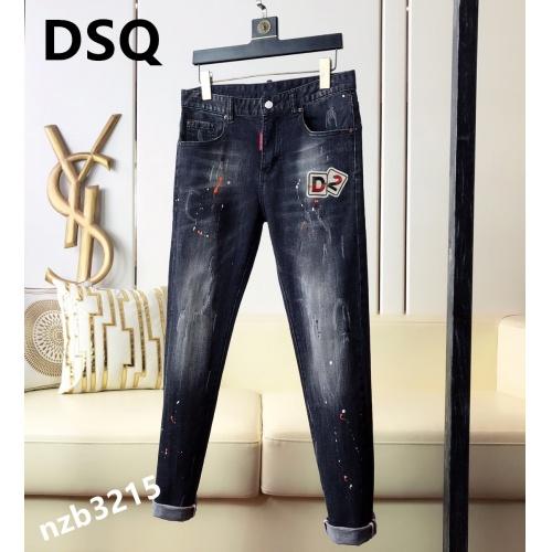 Dsquared Jeans For Men #864986