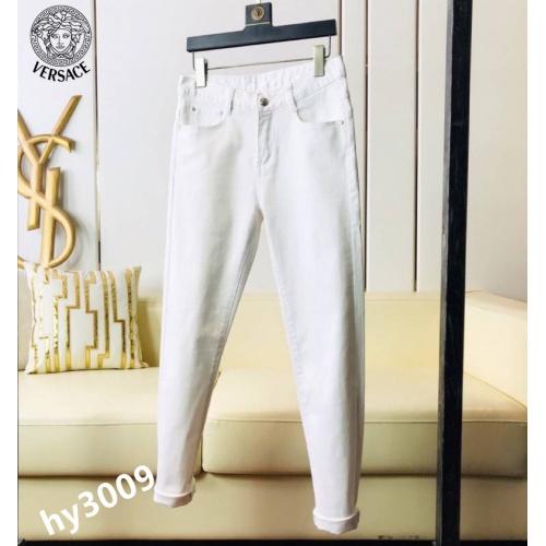Versace Jeans For Men #865007