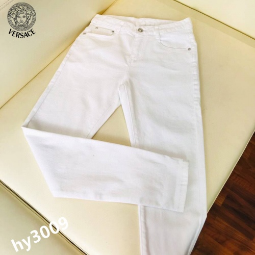 Replica Versace Jeans For Men #865007 $48.00 USD for Wholesale