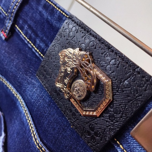 Replica Versace Jeans For Men #865016 $48.00 USD for Wholesale